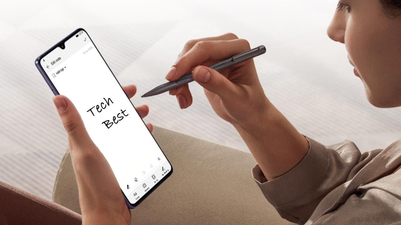 ราคามือถือ Samsung